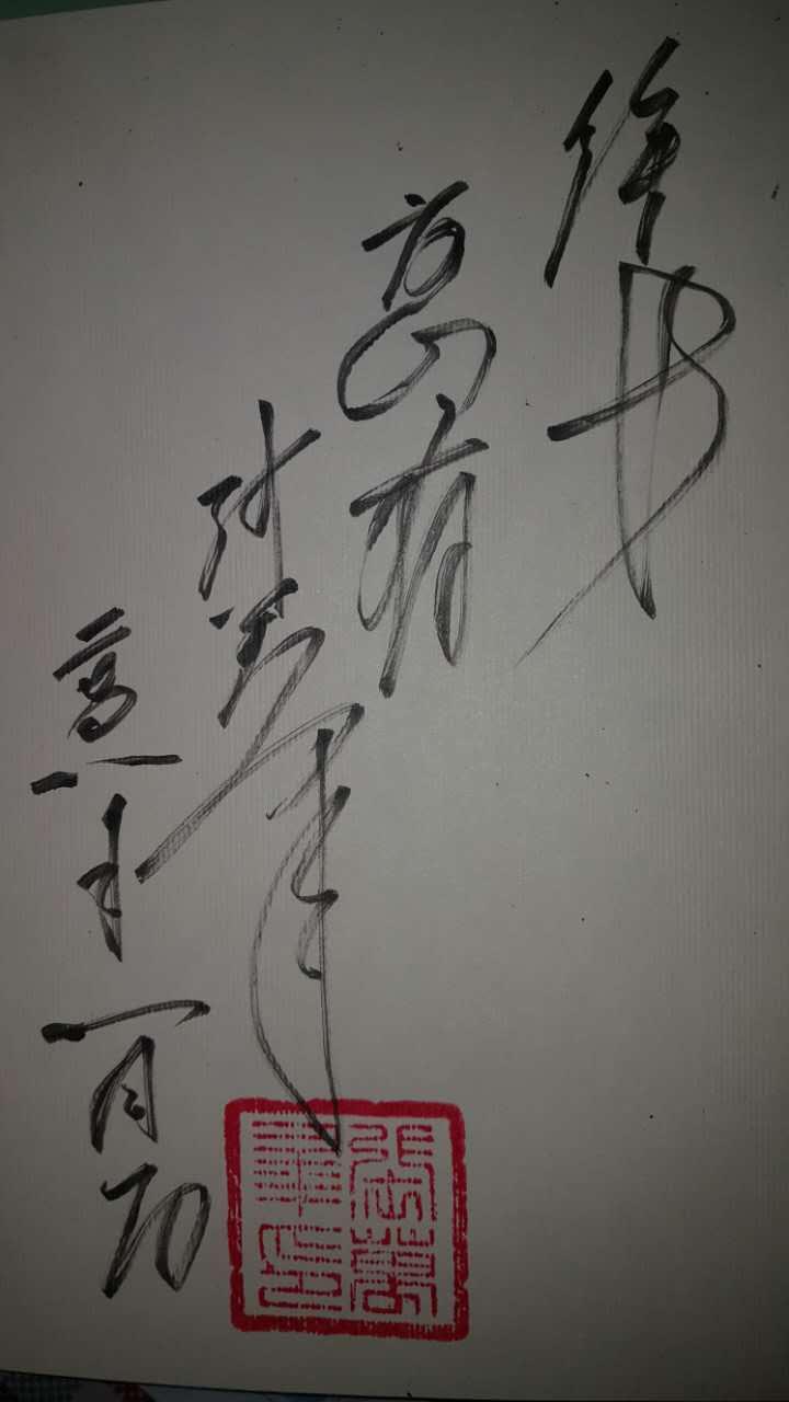 张万年2(上将军衔 政治局委员 中央军委副主席)